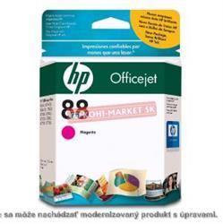 Atrament HP C9387AE M #88