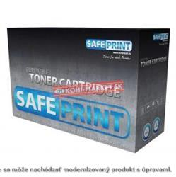 Alternatívny toner Safeprint Canon CRG-718 BK